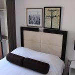 Hostales-hostels-alojamiento-posadas-miraflores-lima-peru