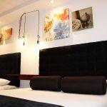 hostel_miraflores_lima_peru