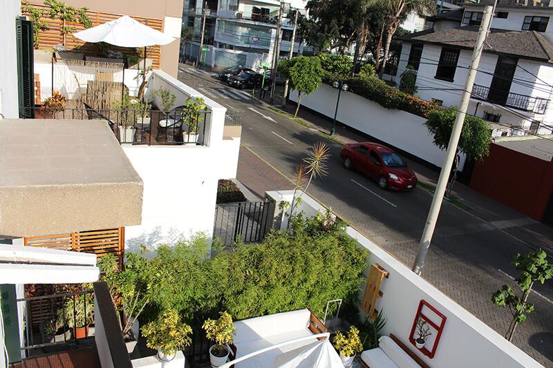cheap-hostels-miraflores-lima-peru