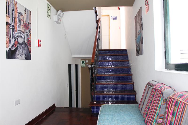 hostels-miraflores-lima-peru
