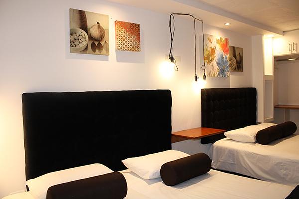 hostels_en_miraflores_lima_peru