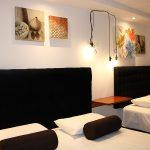 hostels_miraflores_lima_peru_1