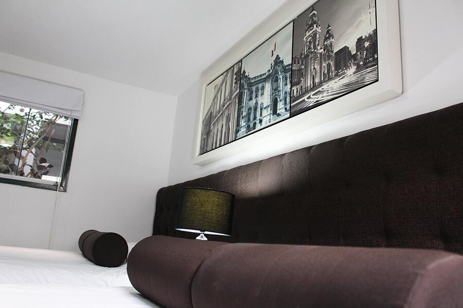hoteles-miraflores-lima-peru