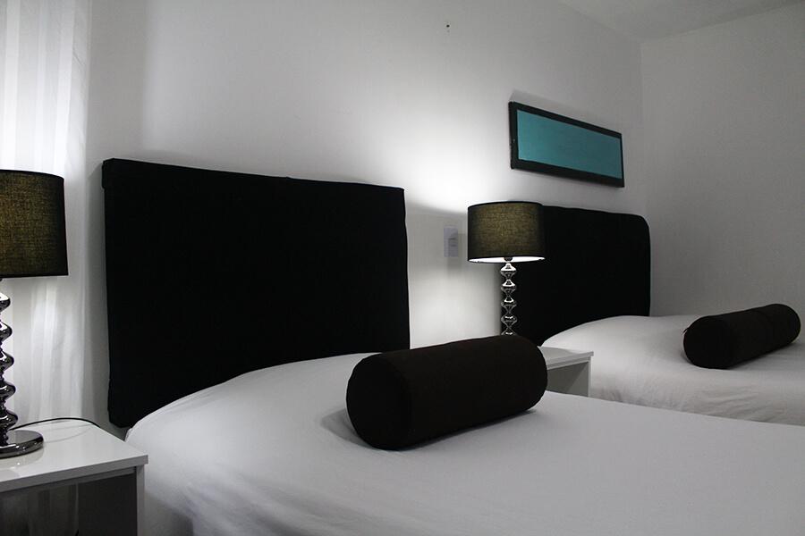 posadas-alojamientos-hostales-miraflores-lima-peru