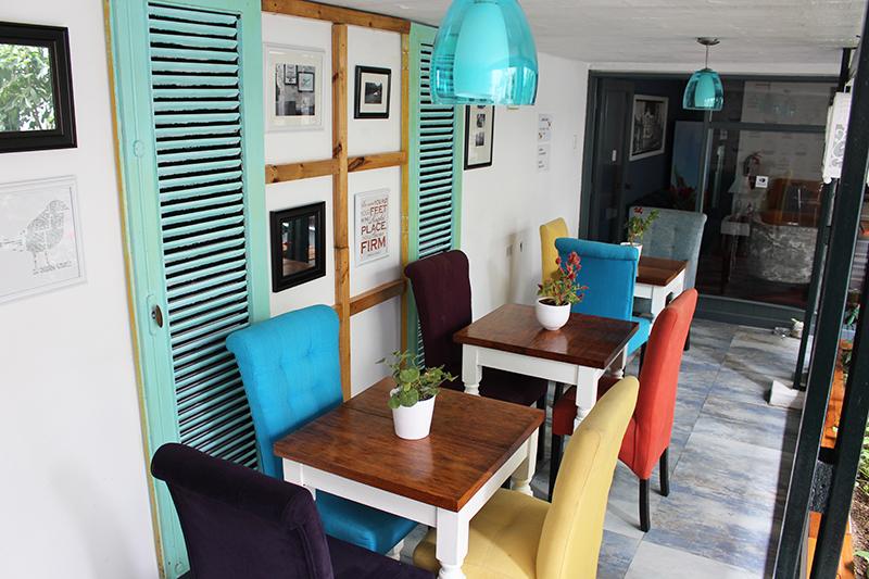 Hostales-hostal-alojamiento-hostel-lodge-hospedaje-miraflores-lima-peru