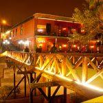 cuarentena_en_hoteles_miraflores_lima_peru