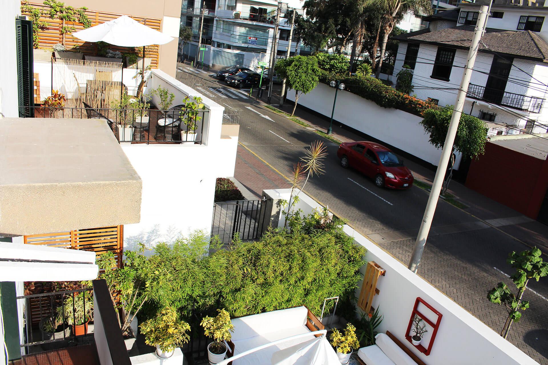 hostels-boutique-miraflores-lima-peru