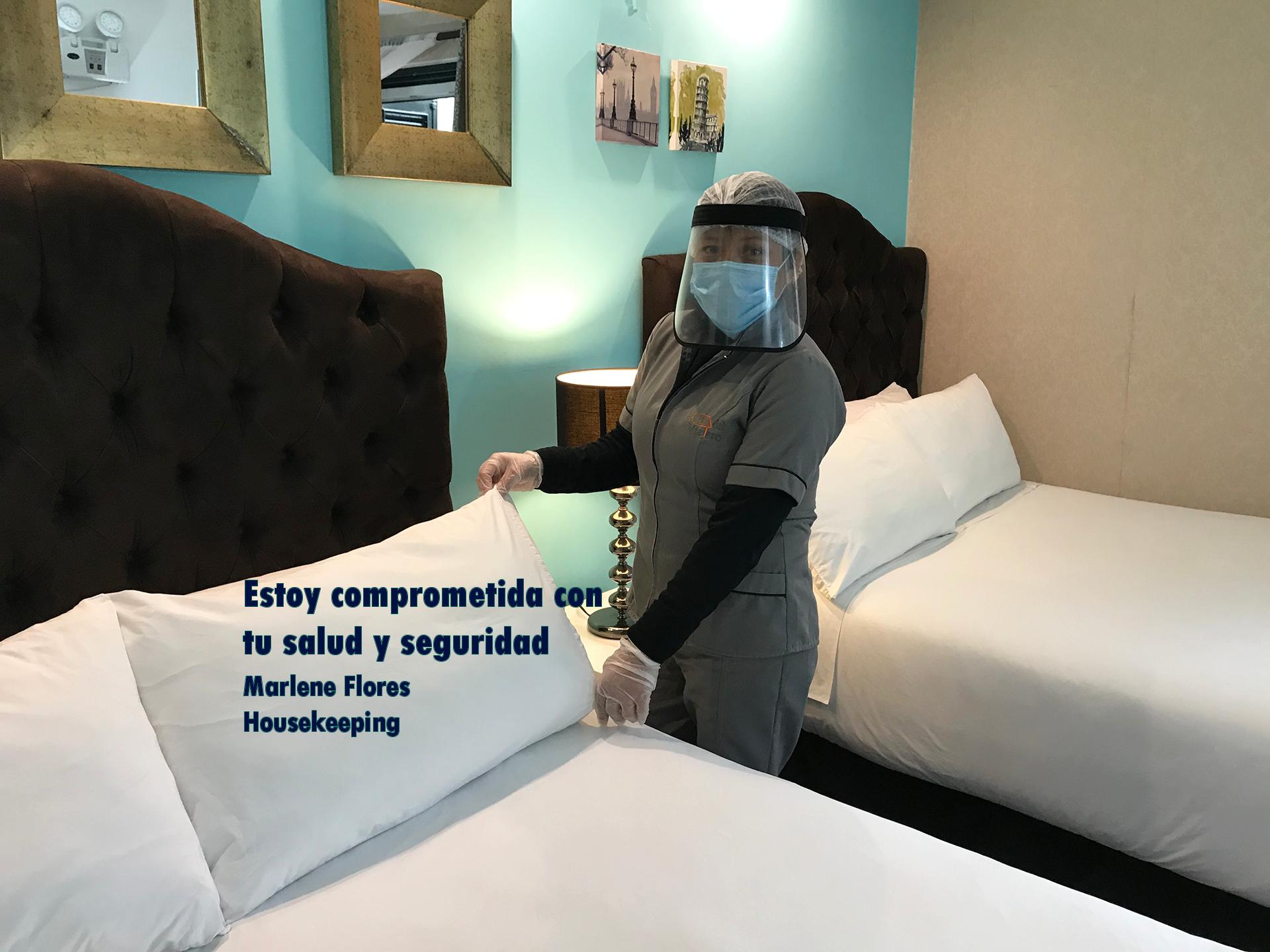 hoteles-parejas-romanticos-love-lima peru